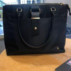 Like NEW SwissGear Wenger laptop work/school bag